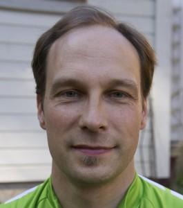 Mikko Strahlendorff